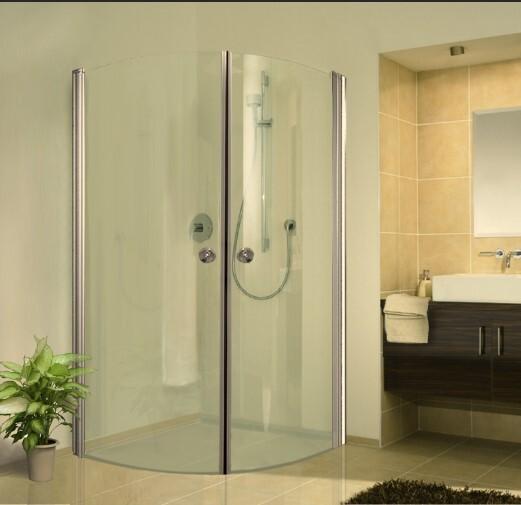 shower corner (2)
