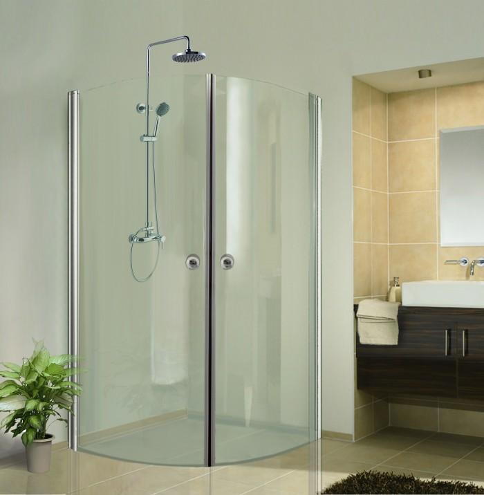 shower corner (3)